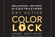 OXY ACTIVE (Color Lock) (2)