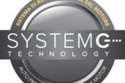 SYSTEM - C